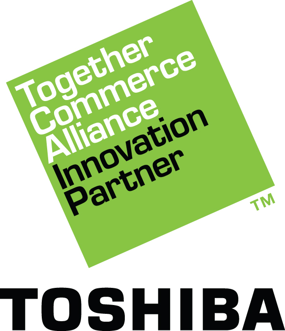 03_together_commerce_innovationpartner_rgb_positive.png