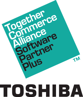 05_together_commerce_softwarepartnerplus_rgb_positive.png