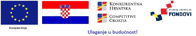 fondzaglavlje-1406288841.png