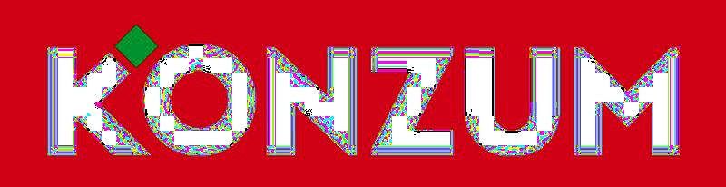 konzum-logo1.png