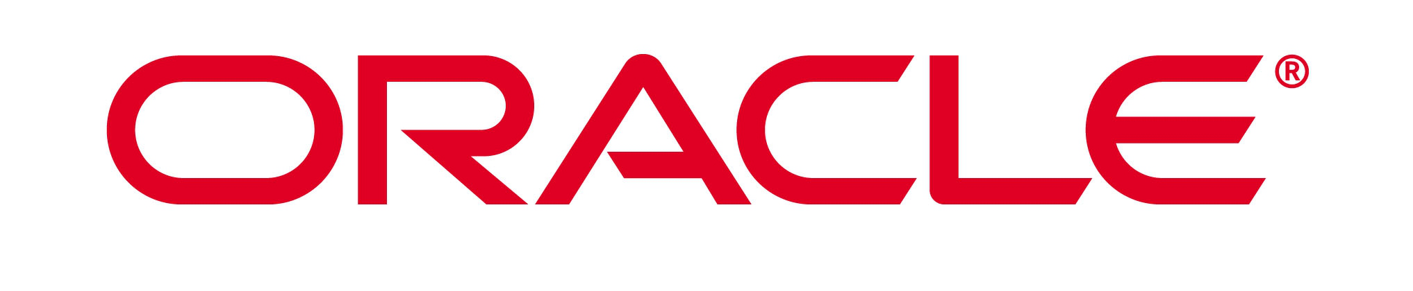 logo-oracle-large-1405074731.png