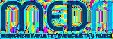 medri1.png