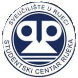 studentskicentarri-1406538659.png