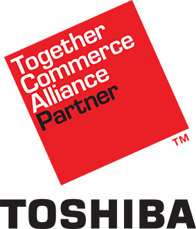 together_commerce_partner_logo-1405076137.png
