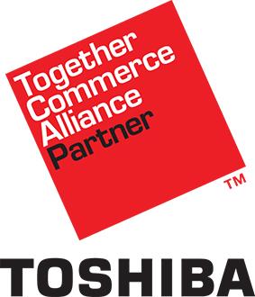together_commerce_partner_logo.jpg