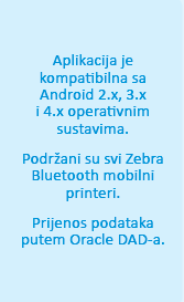 vms_kompatibilnost.png